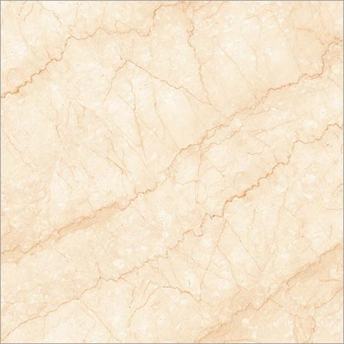 800 X 800 Floor Tiles