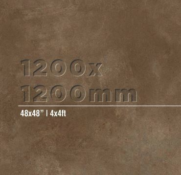 1200 X 1200 Floor Tiles
