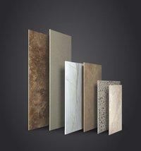 1200 X 2400 Floor Tiles