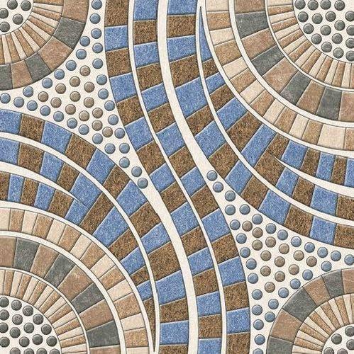 300 X 300 Outdoor Tiles