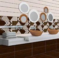 300 X 600 Wall Tiles