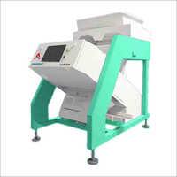 Chute Machine