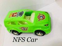 NFS Car
