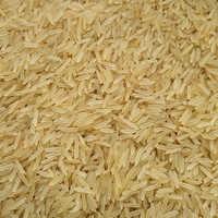 1401 Golden Rice