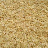 PR-11 Golden Rice