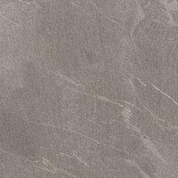 TROYAL GRIS 1200X1200mm RUSTIC PORCELAIN TILES