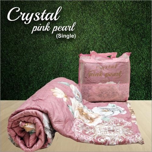 Attractive Comforter