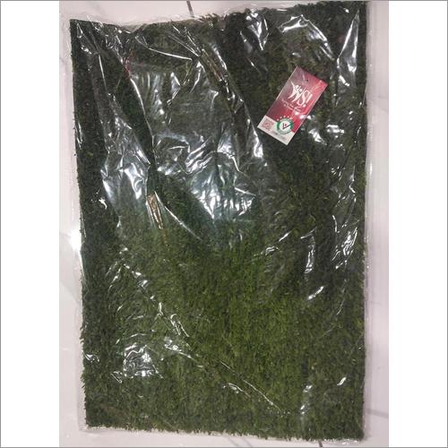 Yoga Mat And Grass Mat