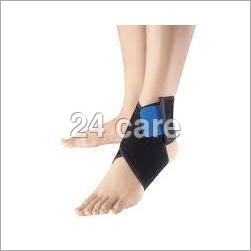Ankle Binder Elastic