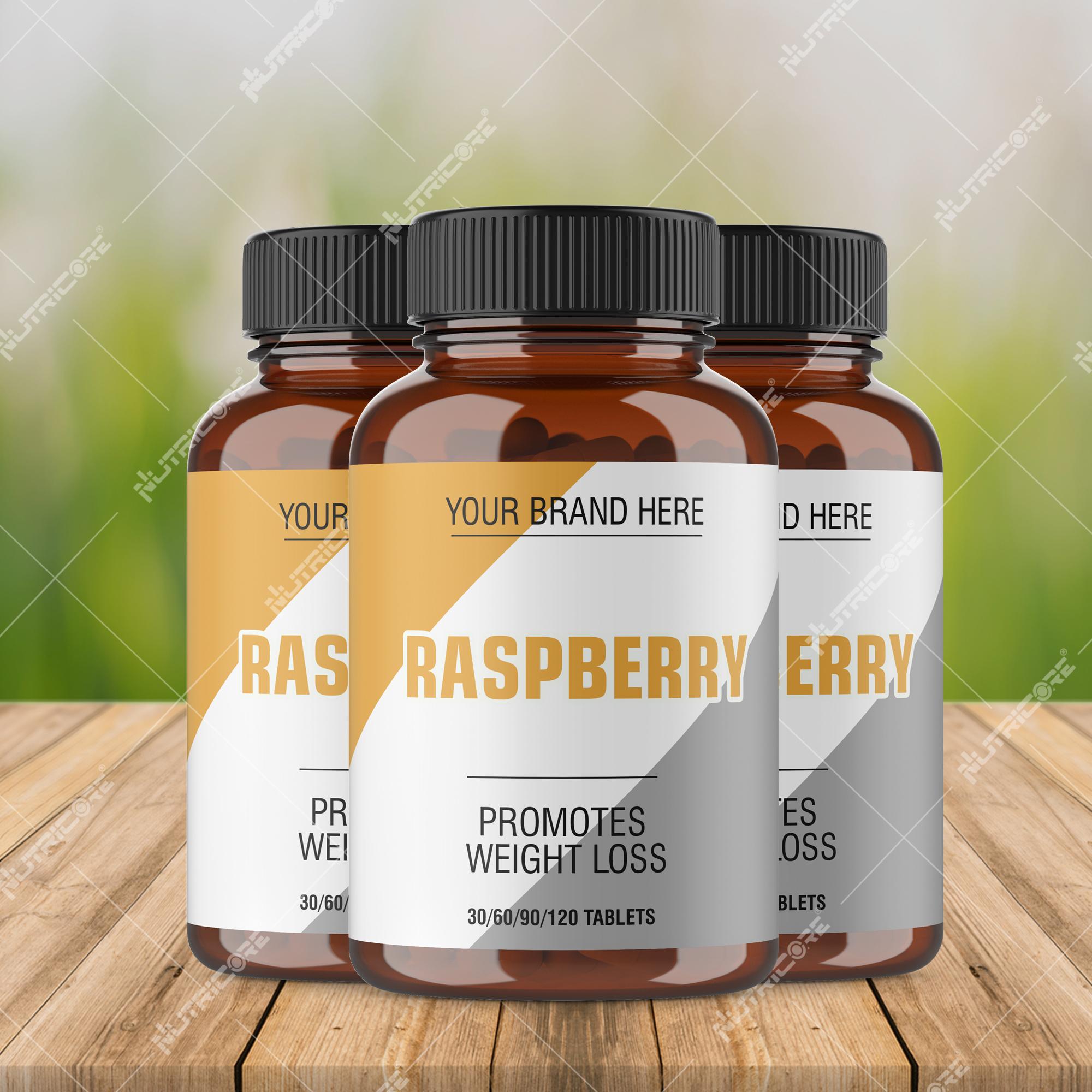 Raspberry Tablet