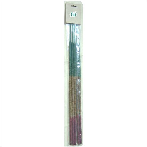 Melting Aroma Flora Garden Incense Sticks