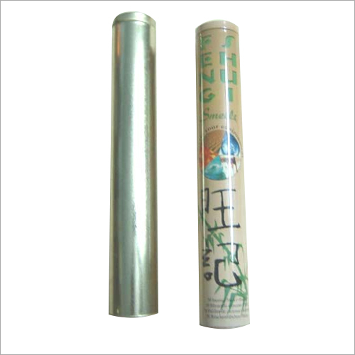 Tin Incense Sticks