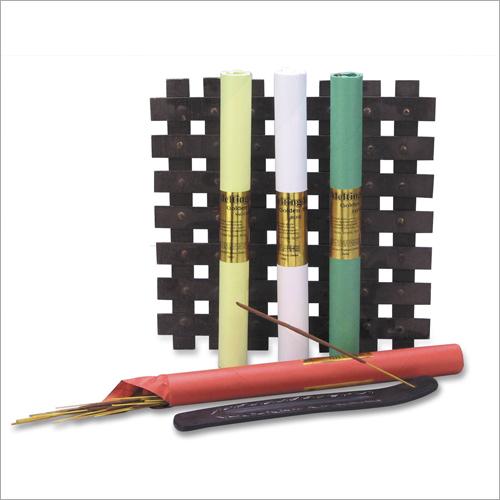 Golden Magic Incense Stick