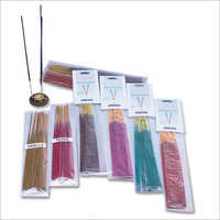 Melting Aroma Incense Sticks