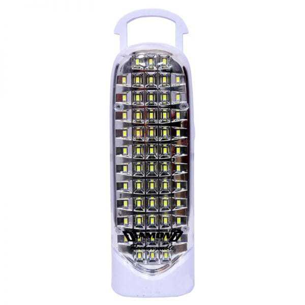 56 LED Emergency Light