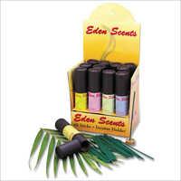 Eden Incense Sticks