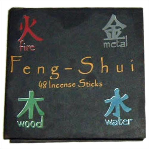 Feng Shui Gift Set