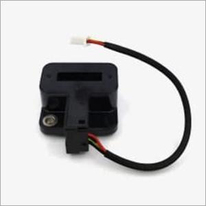 Current Sensor of EV Control Unit