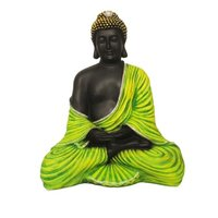Buddha Idol/Figurine