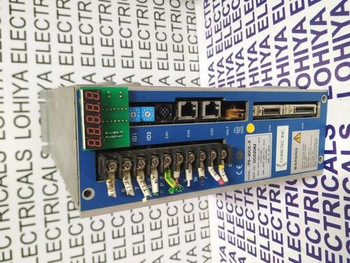 CORETEC NUTRUNNER CONTROLLER IPS-30CE-R