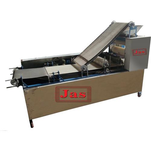 Farsi Puri Machine