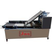 Mathri Making Machine