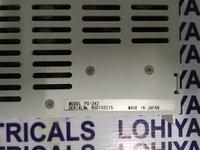 IAI POWER SUPPLY PS-242