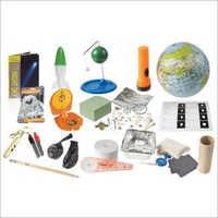 Laboratory Science Kits