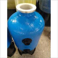 Drip Irrigation Sand Filter