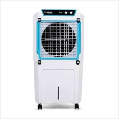 I-fold 90 Litres Desert Air Cooler