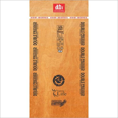 19mm BWR Block Board