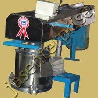 Farsan Machine