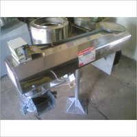 Sev Making Machine