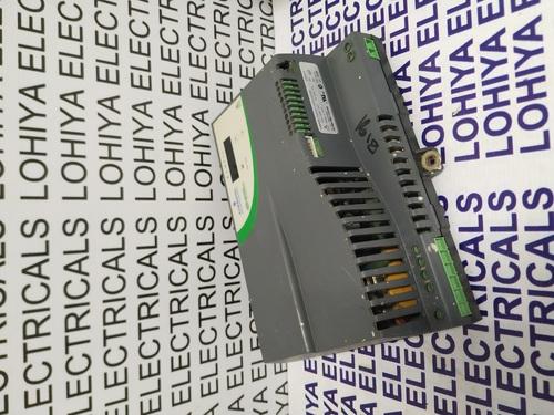 NIDEC EXTERNAL FIELD CONTROLLER FXMP25