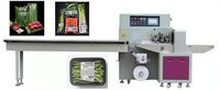 YDUX-450 Unitized Flow Packaging Machine