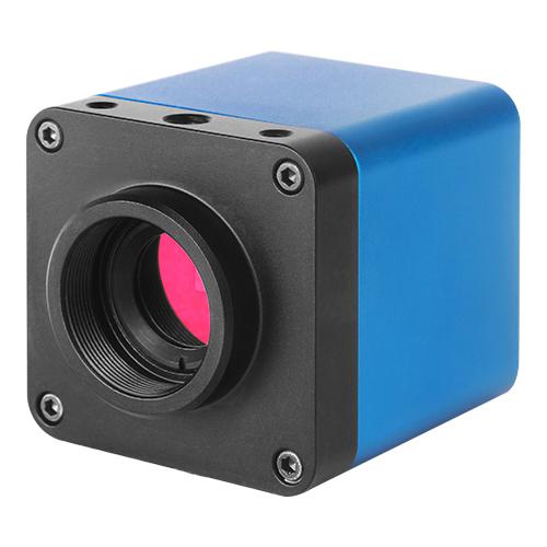 HDMI ULTRAHDCMOS720200 C-mount HDMI CMOS Camera