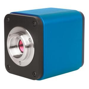 ULTRACAM 4K Series Camera