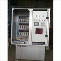 DC Load Banks - Battery Discharge Resistor
