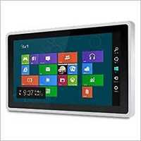 Autohmi-917c Automatic Human Machine Interface fanless 10.1 Inch Wide Screen Industrial Tablet Computer