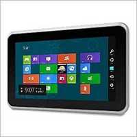 Autohmi-913c 11.6 inch Automatic Human Machine Interface fanless Wide Screen Industrial Tablet Computer