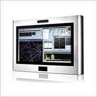 Autohmi-955c Automatic Human Machine Interface