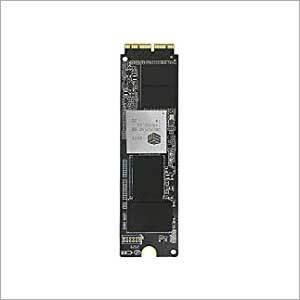 903A SATA3 SSD for MAC Book