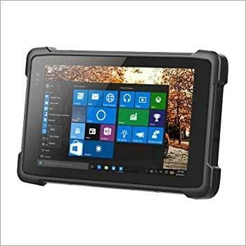 IP65, Rugged Three proofs Tablet Terminal 8 inch Windows 10 Home S Model Bay Trail Z3735F CPU Tablet (2GB RAM, 64GB Flash)