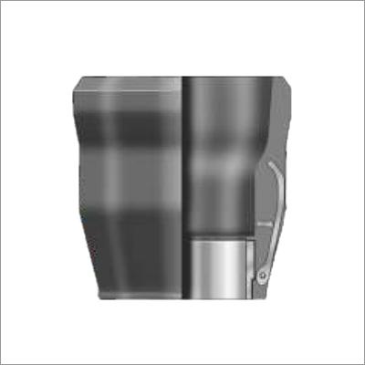 Rubber Packer Cups