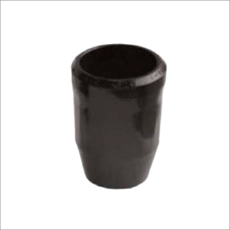 Durable Oil Packer Cups