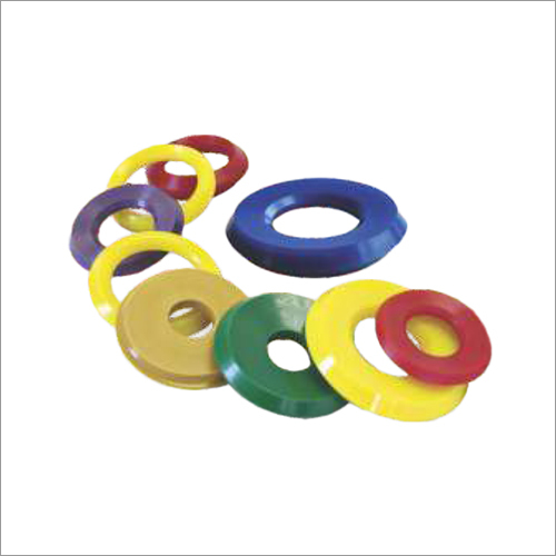 Rubber Valve And Seats Gaskets Packings