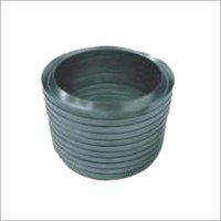 Rubber Chevron Packing Seal
