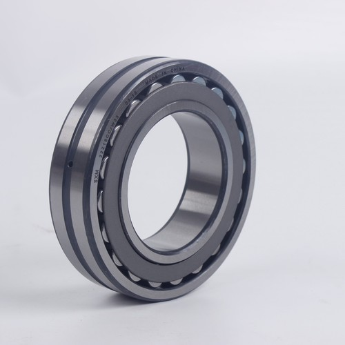 Gold Bearing Supplier Manufacturing  Main Bearings For Speed Reducers Gear Box 22215