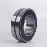 Wholesale  Bearing Accessories Steel Cage Spherical Roller Bearing