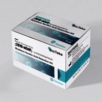 Covid Mutant Nucleic Acid Detection Kit